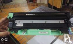 we refill all kinds of toner cartridges hp canon