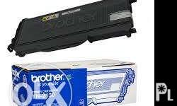 FREE DELIVERY! Compatible with Brother Printer HL-2140,