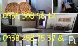 Enjoy budget.Baguio Transient house for rent.