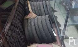 For sale motorcycle parts & accessories 2 istante 5