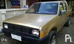Nissan pathfinder/newly registered/or/cr