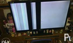 we buy all brands of deffective led tv, lcd tv, plasma