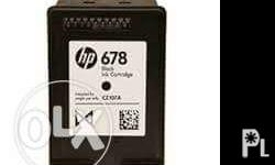 Highest buyer of empty ink and toner cartridges. Free