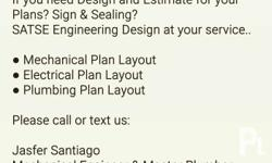 If you need an Autocad Operator for you plans.. Please