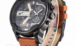 brand: Cagarny Watches categories: Male table Watch