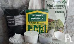 Mineral Block Is Now On Sale!!! Ingredients: Calcium
