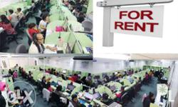 Does your company need more office space fast and