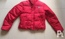 Authentic preloved jackets In very good condition