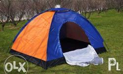 For sale camping tent only 700 tagaytay area lng meet