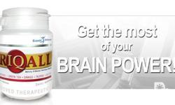 GINSENG Health Benefits ? Increased physical and mental