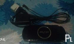 Selling my cannon camera 16 migapixels and psp 3000