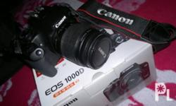 can0n 1000d with EF-S 18-55MM LENS,IMAGE STABILIZER