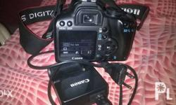 body,lense ,strap, charger and battery un lang po