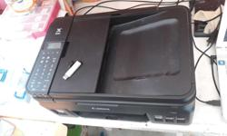 Canon g4000 printer ink counter reset home service