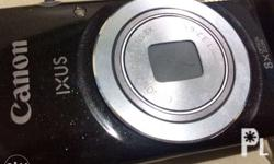 Barely used. Test till sawa. Will upload details. See