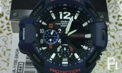 Please like my fb page Gshock Online Outlet Brandnew on