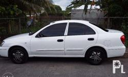 2010 model car Good Condition You can buy it at 250,000