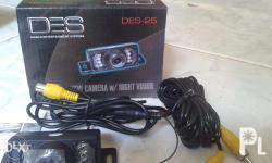 universal backcam for cars,suv,auv,trucks,pick up.