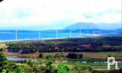 WeLcoMe To iLoCos! Home of Great heroes! See by