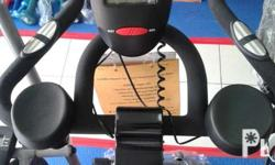 *450 lbs user wt. *home or commercial use *adjustable