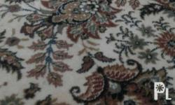In excellent used condition Huge From Japan No