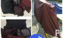 ALL KINDS OF VEHICLES/CARS & MOTOR COVER Protect your
