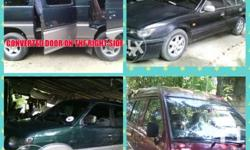 Cars for sale po! For more info PLZ CALL OR TXT NYO PO