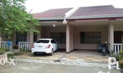 Bohol homestay transient house apartment 15 minutes