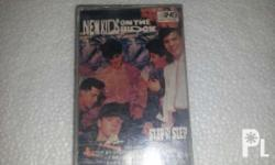Old, classic, original albums casette tapes, for