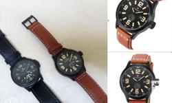 Naviforce Casual watches for Men. Selling only for 1200