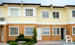 Catherine Townhouse  Catherine Townhouse for Sale  at