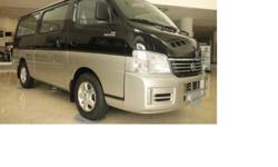 AAB TOUR SERVICES Pls call our Offfice: (032) 494