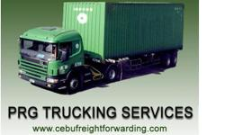 CEBU TRUCKING, HAULING, HEAVY EQUIPMENT, AND LIPAT