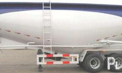 For Sale Brand New China Cement Bulk Carrier Cash or