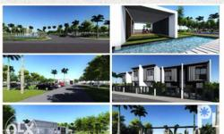 Pre-selling! CENTURY PROPERTIES'PHIRST PARK HOMES,