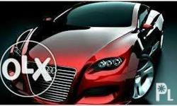 Ceramic Glass Coating Application for new & used cars