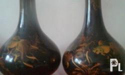Deskripsiyon ceramic jars for sale iloilo city elegant