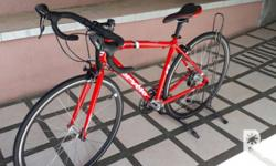 Cervelo Road Bike R3 Small size Cervelo (generic) Small
