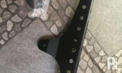 Brand New Metal Chain Guard for your Motorcycle