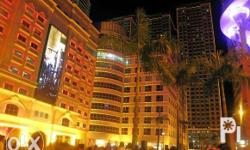 Accepting new tenants for condo sharing in Eastwood.