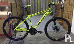 Bikes for SALE Phoenix Drift 26 php6000 Alloy Frame 3x7