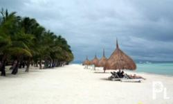 Enjoy your summer by going to one of Bohol's white