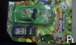 Cheap toys @ Wholesale price!! Good for bazaars,