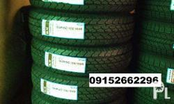 sailun tire for sale brand new canada made durable and