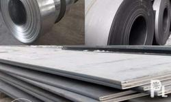 wholesaler of high quality steel products fast deliver