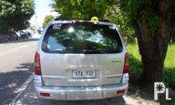 Cheverolet Venture Van, v6 3.0 gas engine, good running