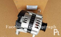** Your Favorite Facebook Auto Parts supplier for
