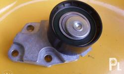 Optra Timing Belt Tensioner pls call for PRICING NOTE: