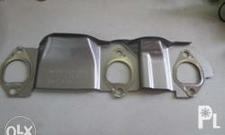 Chevrolet Venture Exhaust Manifold Gasket pls call for