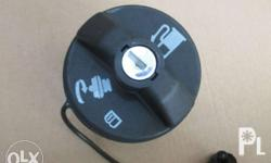 Chevrolet Venture Gas Cap pls call for PRICING NOTE:
